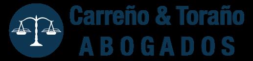 Carreño & Toraño